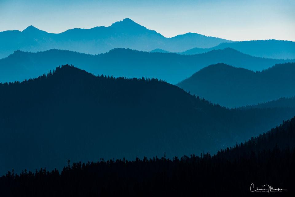 Naches Peak Loop, trail, Mt. Rainier, Washington, compression, mountain, blue, ridges, hikes, peak